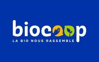 Biocoop Callune Pontivy