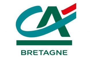 Crédit agricole de bretagne