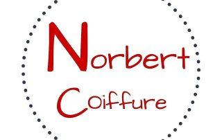 Norbert coiffure